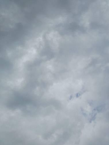 12雲.jpg