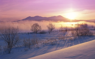 Japan-winter-nature-dusk-snow_1920x1200.jpg
