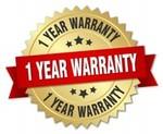 1-year-warranty-badge-300x248.jpgのサムネイル画像
