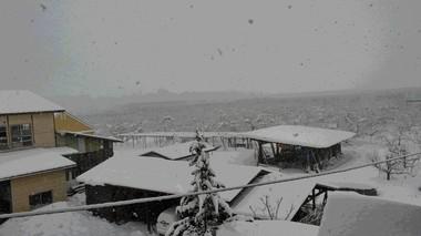 雪123.jpg
