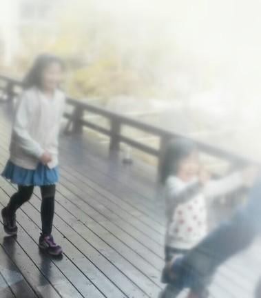 姉妹2.jpg