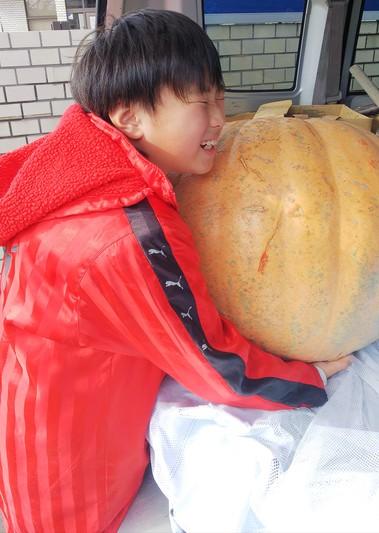 正月かぼちゃ.jpg
