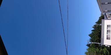 9月の青空.JPGのサムネイル画像
